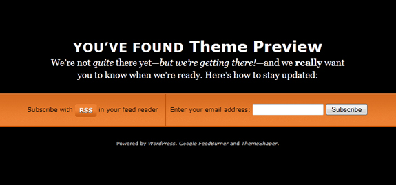 Free Website Under Construction Templates 14 25 Free Website Under Construction Templates