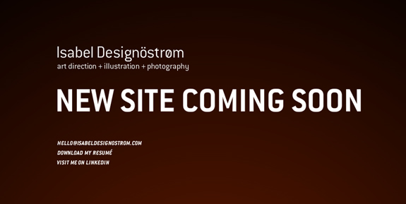 Free Website Under Construction Templates 17 25 Free Website Under Construction Templates