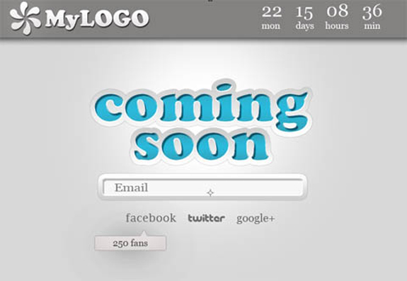 Free Website Under Construction Templates 21 25 Free Website Under Construction Templates