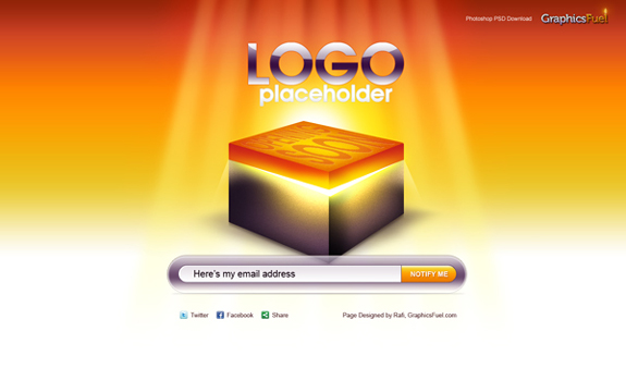 Free Website Under Construction Templates 23 25 Free Website Under Construction Templates