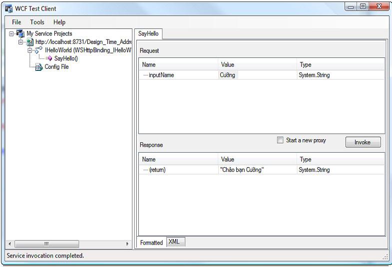 ket-qua-thuc-thi Lập trình WCF trong Windows Forms