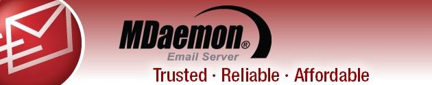 Hướng dẫn cài đặt MDaemon Mail Server