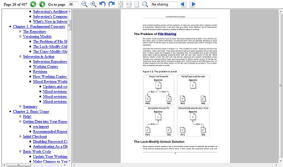 view file pdf in asp.net